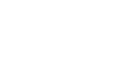 Premier Home & Yacht Living