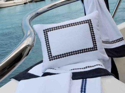 Deck Towels 4