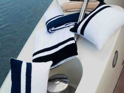 Deck Towels 5