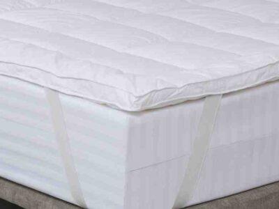 Screenshot_2020-02-14 Conforter Mattress Topper Velfont