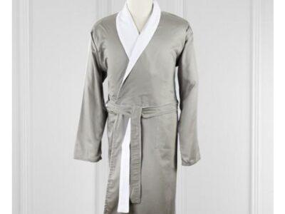 bas robe