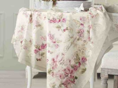 table linen 9